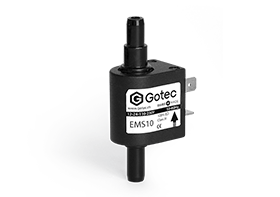 solenoid-EMS-10-small