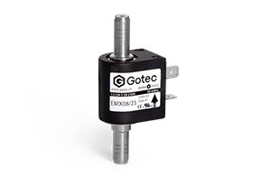 solenoid-EMX-0825-small