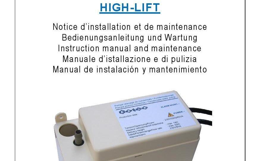 Fiche-technique_High-Lift