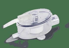 hvac-acc-Bloc-detection-flotteur-small