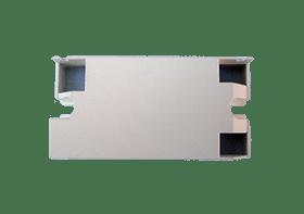 solenoid-acc-boitier-VDC-driver_small