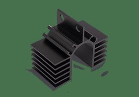 solenoid-acc-radiateur-EM-small