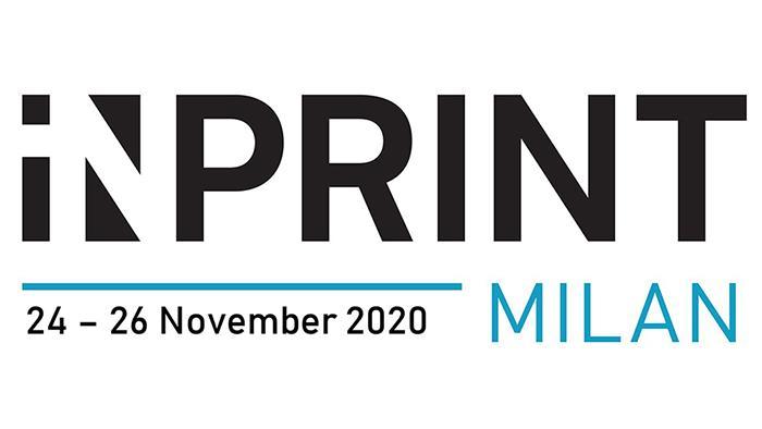 Inprint 2020 Milan