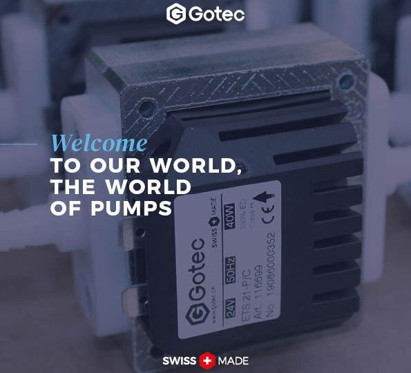 gotec_catalogue_EN_envoyer - Copie